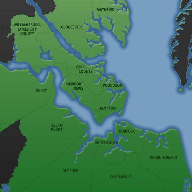 Map_of_Boundaries