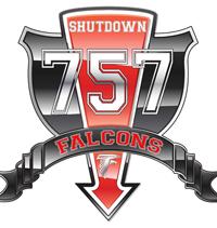 Shutdown757