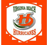 VB_Hurricanes